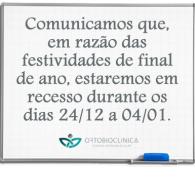 Orto_Comunicado_Site