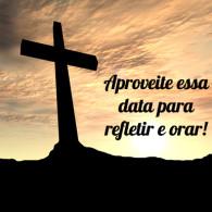 Orto_03-04-15_Site