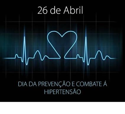 Orto_26-04-15_Site