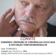 Ortosite_06-04-15