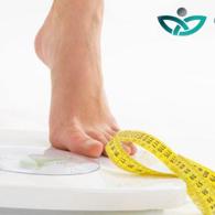 Calcule seu IMC e veja se tem sobrepeso ou obesidade