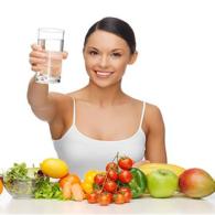 Como Fazer A Dieta Ortomolecular Para Emagrecer
