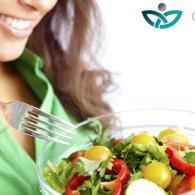 Como se alimentar para ter coração saudável